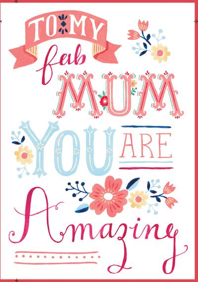 louise-anglicas-fab-mum-amazing-birthday-jpg