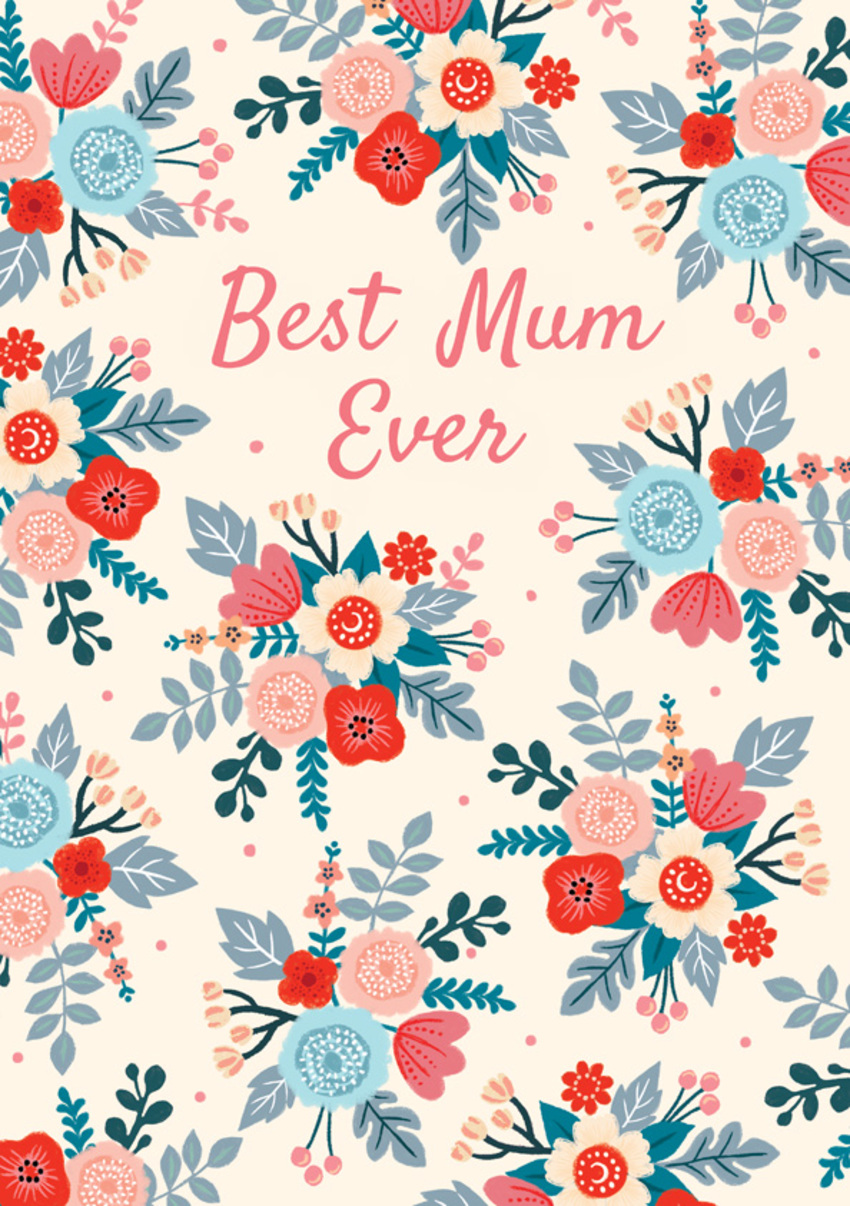 Louise Anglicas_happy mothers day floral best mum ever.jpg