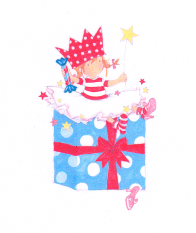christmas-fairy-png