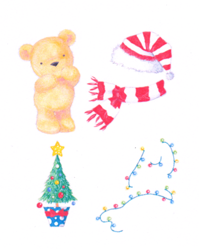christmas-bear-png