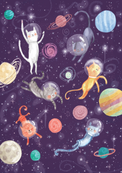 natalia-moore-cats-in-space-png