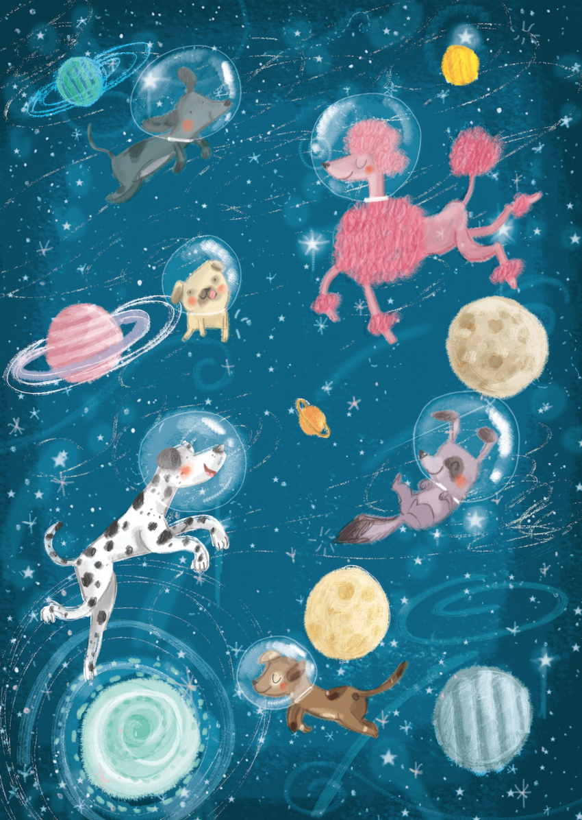 Natalia_Moore_Dogs_in_space.png