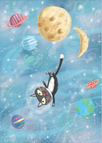 natalia-moore-single-cat-png