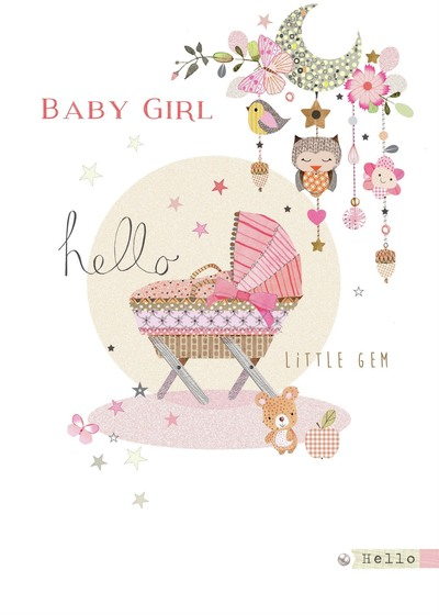 baby-girl-cot-jpg
