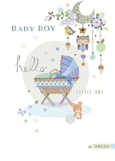 baby-boy-cot-jpg