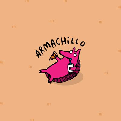 armachillo-jpg