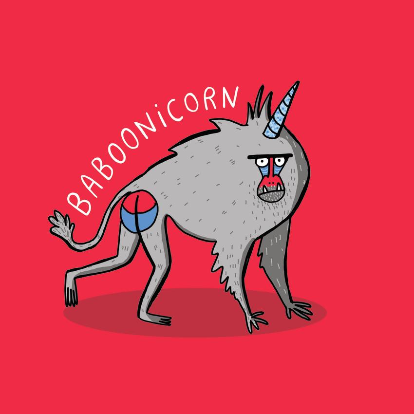 baboonicorn.jpg