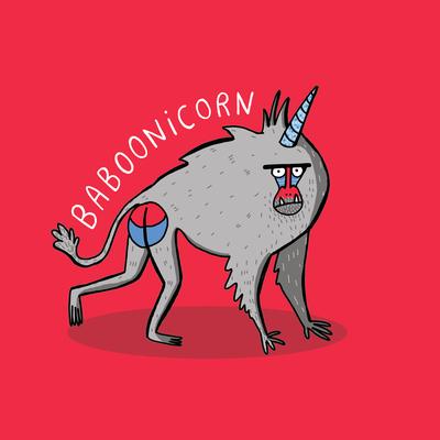 baboonicorn-jpg