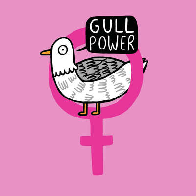 gull-power-jpg