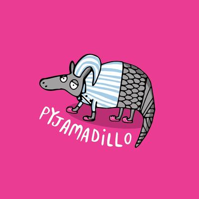 pyjamadillo-jpg