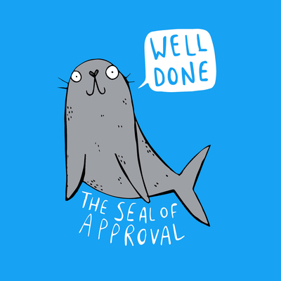 seal-of-approval-jpg
