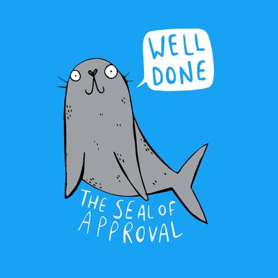 seal-of-approval-jpg