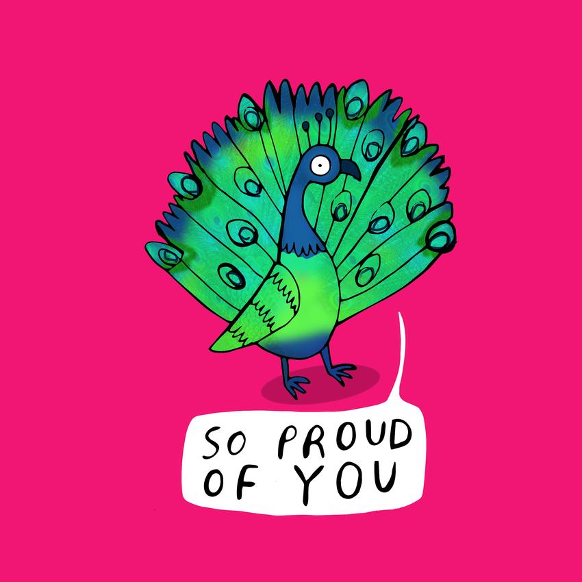 So Proud of You.jpg