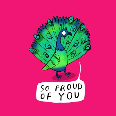 so-proud-of-you-jpg
