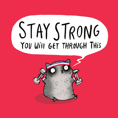 stay-strong-jpg