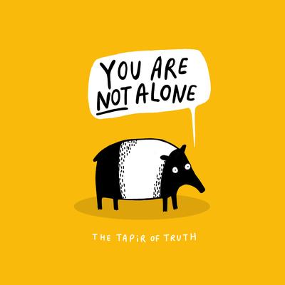 tapir-truth-jpg