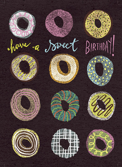 mhc-donuts-sweet-birthday-jpg-1