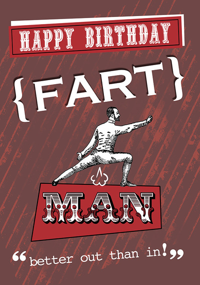 michaelcheung-male-birthday-fart-man-better-out-than-in-v2-jpg