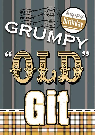michaelcheung-male-birthday-grumpy-old-git-jpg