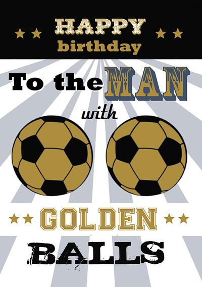 michaelcheung-male-birthday-man-with-2-golden-balls-football-jpg