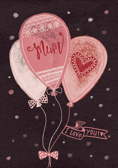 michaelcheung-mum-i-love-you-balloons-jpg
