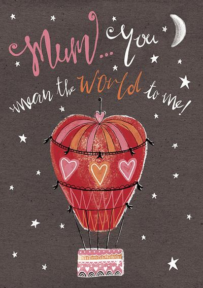 michaelcheung-mum-you-mean-the-world-to-me-air-balloon-jpg