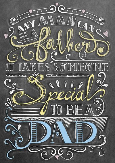 michaelcheung-special-dad-portrait-colour-jpg