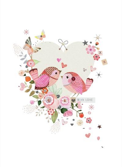 love-birds-anni-jpg-1
