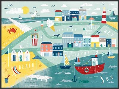 claire-mcelfatrick-coastal-map-sainsburys-jpg
