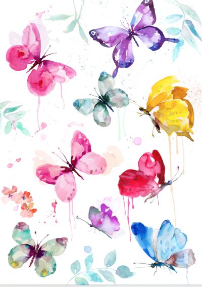 butterflies-harrison-ripley-png
