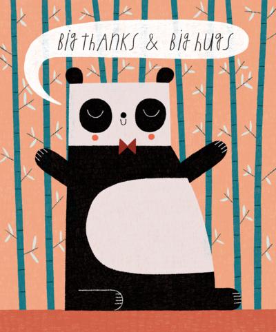 panda-png