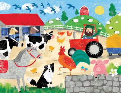 farm-jigsaw-jpg
