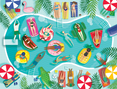 pool-jigsaw-jpg