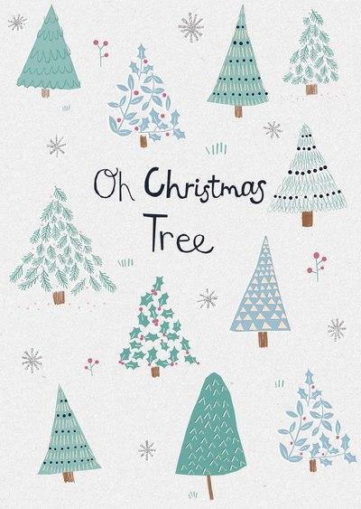 christmas-trees-jpg-8