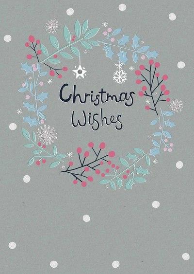 christmas-wreath-jpg-6