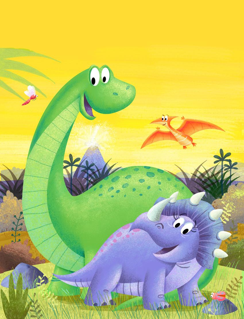 hwood dinosaurs.jpg