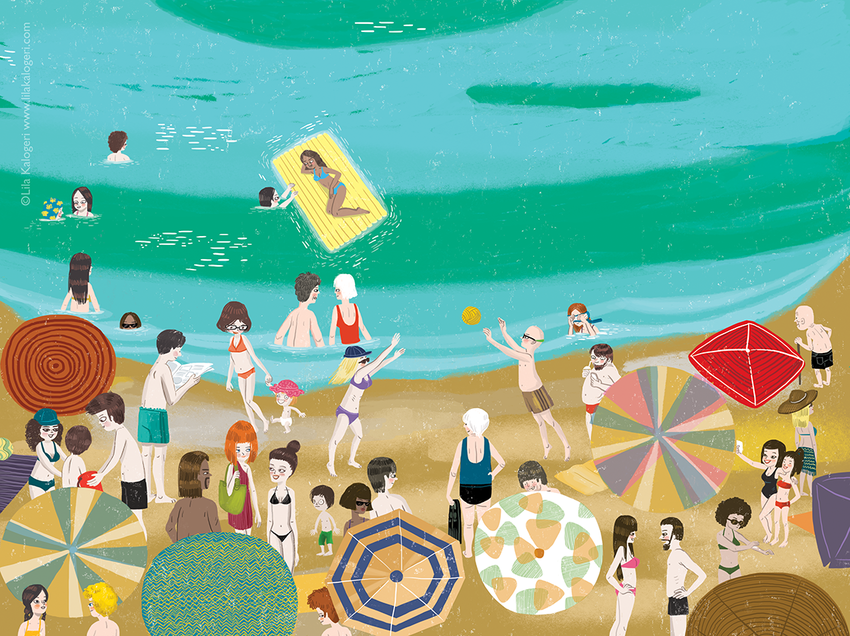 Just-Kid-24-25 beach crowded summer.png
