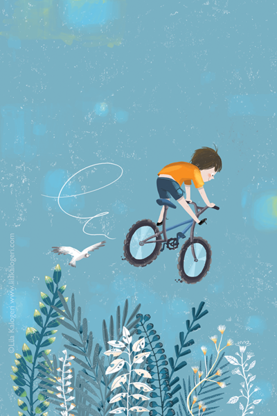 just-kid-32-bike-plants-png