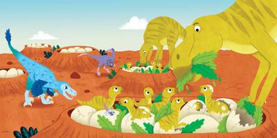 dinosaur-eggs-jpg