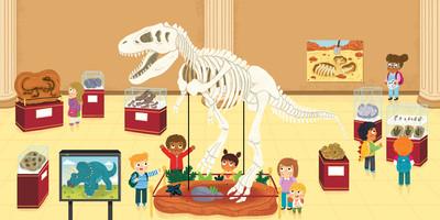 dinosaur-museum-jpg