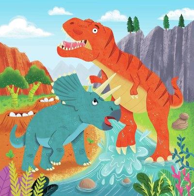 dinosaurs-jpg-4