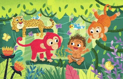 jungle-monkeys-cheetah-jpg