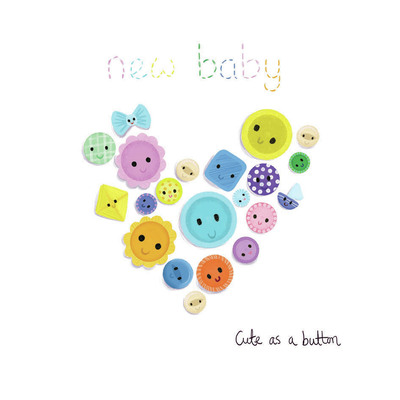 new-baby-card-buttons-melanie-mitchell-jpg