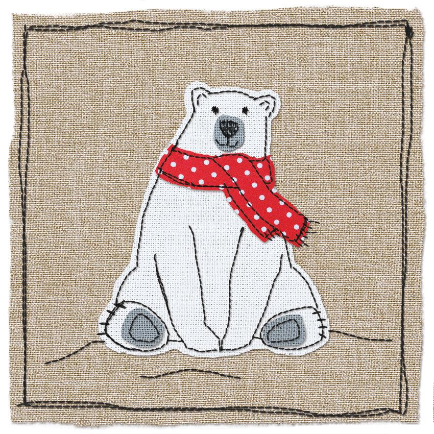 Polar-bear.jpg