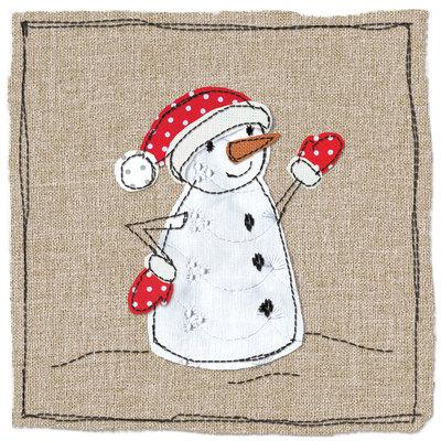 snowman-jpg-45