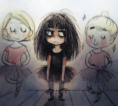 ballet-girl-jpg