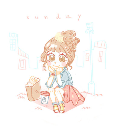 cute-girl-sunday-jpg