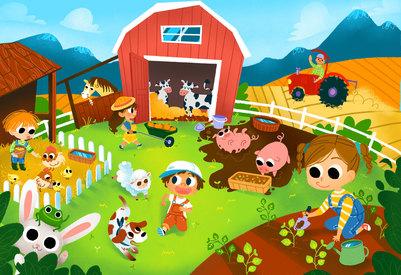 farm-jpg-10