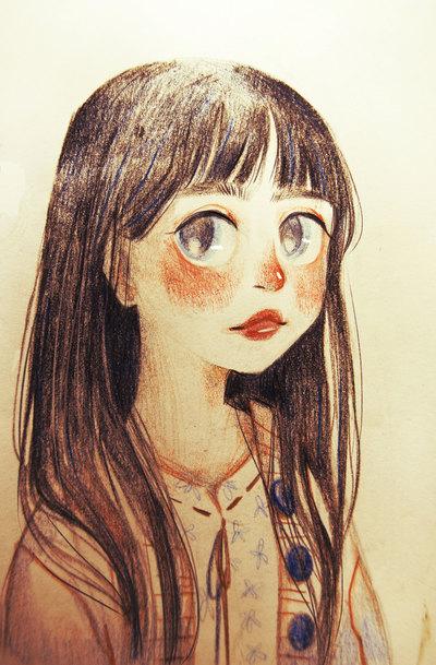 melancholly-girl-jpg