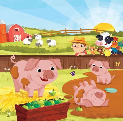 farm-jpg-11